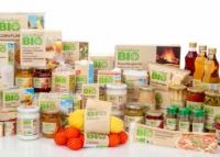 Carrefour democratiza la alimentación ecológica