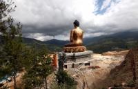 Bután, ¿un paraíso para la agricultura ecológica