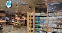 El Corte Inglés crea su supermercado Bio