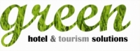 GREEN HOTEL & TOURISM SOLUTIONS EN MADRID